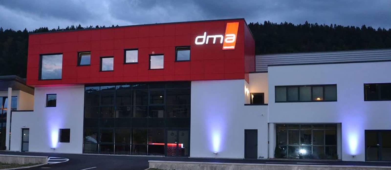 DMA-groupe-partenaire-industriel