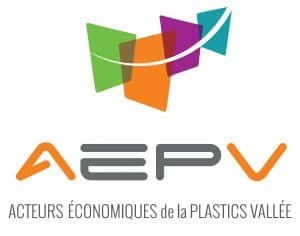 Die DMA Gruppe öffnet ihre Türen für AEPV-Mitglieder